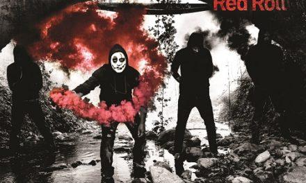 La fine corrisponde ad un nuovo inizio, l'ottimo esordio dei Red Roll