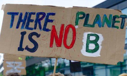 Cambiamento climatico: i giovani italiani e spagnoli sono i cittadini più consapevoli