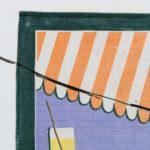 """Mostre online: allo Studiolo di Milano, è il momento di """"Four Little Stories"""""""