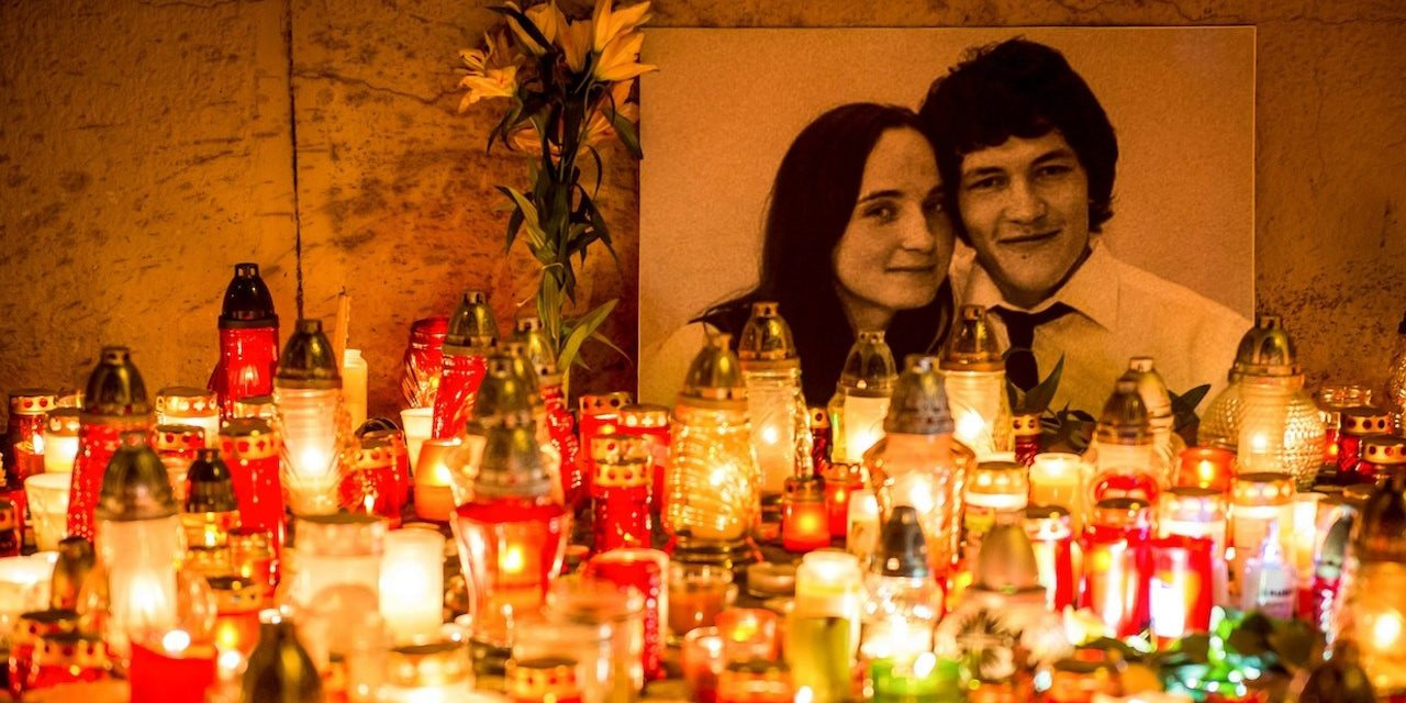 Giornalisti uccisi e crimini impuniti: memoria e verità nella giornata mondiale indetta dall'Onu