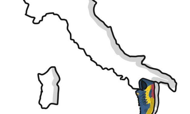 Idee creative per risolvere il buco della Sanità in Calabria