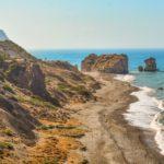 Le zone costiere (anche mediterranee) a rischio scomparsa per erosione e riscaldamento globale