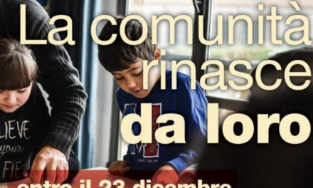 Ri-Porta Vittoria: rinascita grazie al crowdfunding civico del Comune di Milano