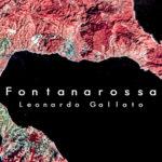 Tra amore e malinconia: il nuovo singolo di Leonardo Gallato dedicato alla sua Sicilia