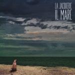 Il post-rock d'autore dei La Jacquerie nel loro Ep d'esordio