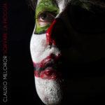 L'intensità e la qualità cantautorale di Claudio Melchior nel suo ultimo singolo