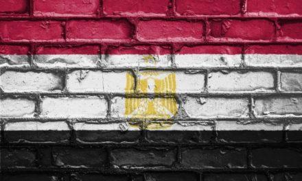 Boycott Egitto?