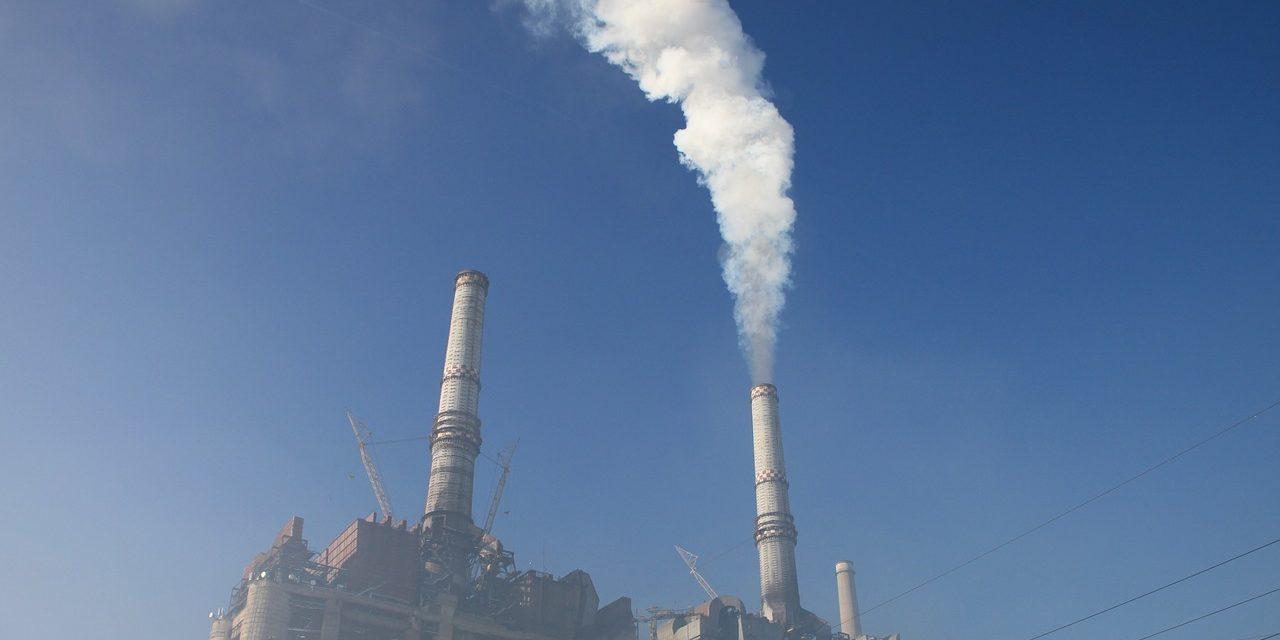 Contrasto al cambiamento climatico: il ruolo positivo o negativo delle assicurazioni