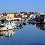 I pescatori mazaresi, il ricatto della Libia e l'imbarazzo dell'Italia