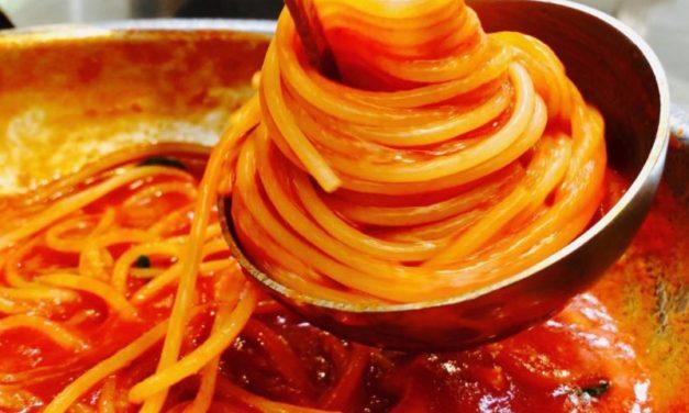 Pasta al glifosato: situazione peggiorata, solo quattro brand promossi