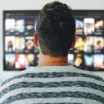 """La """"Netflix della cultura italiana"""", una piattaforma per far conoscere il nostro patrimonio culturale"""