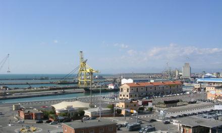 La mafia nel porto di Livorno, snodo internazionale del traffico di droga e rifiuti