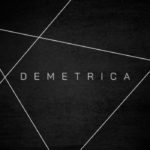 Il nuovo album di Demetrica: alternative rock di qualità
