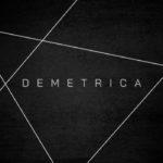 Il nuovo album di Demetrica: alternative rock di qualità