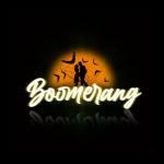 """Tra sonorità moderne e canzone d'autore, i Watt lanciano il loro """"Boomerang"""""""