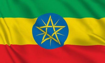 Etiopia: le feroci violenze nel Tigray e un orrore che sembra non avere fine