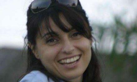 Maria Chindamo e la strage infinita delle donne calabresi