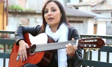 La legalità è tutta un'altra musica: il caso di Teresa Merante