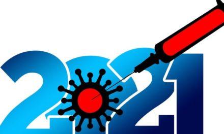 Infiltrazioni mafia-Covid: il pericolo ora riguarda la diffusione dei vaccini