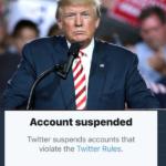 Il concetto di libertà ai tempi di Twitter