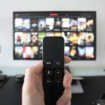 Emissioni e serie tv: anche le piattaforme online inquinano