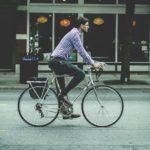 ComuniCiclabili 2021: FIAB assegna 51 bandiere gialle che premiano la ciclabilità