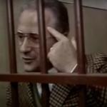 La fine di Cutolo e quella narrazione riverente che oltraggia le sue tante vittime innocenti