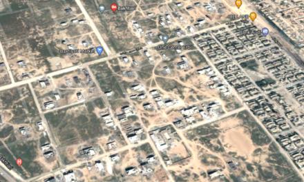 Curdi sotto attacco a Erbil, razzi lanciati da milizie filoiraniane