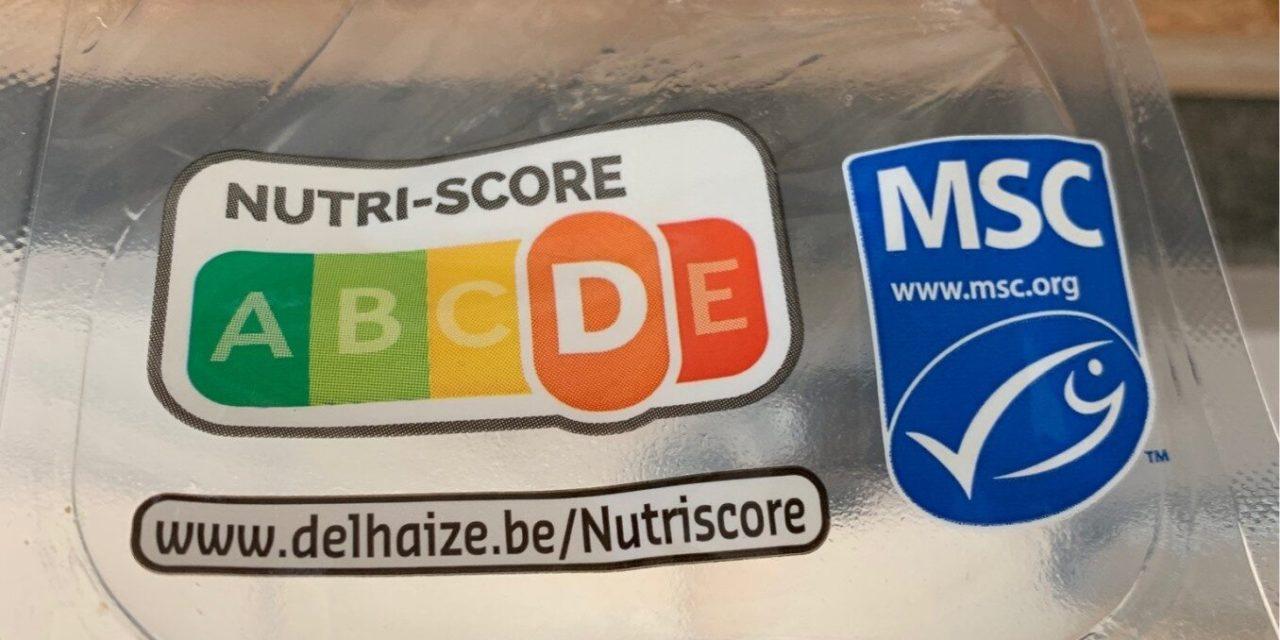 Etichette e alimenti: l'ambiguità del sistema Nutriscore che danneggia il made in Italy