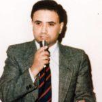 Rosario Livatino, 31 anni dopo: a maggio sarà beato e intanto il mandante del suo omicidio torna in prigione