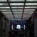 L'eredità di Enzo Mari alla Triennale di Milano