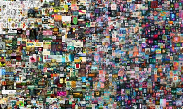 NFT, la rivincita della Digital Art: opportunità di cambiamento o illusione?