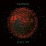 Cantautorato indie-rock per difendersi dal caos: il primo Ep dei Maldimarte