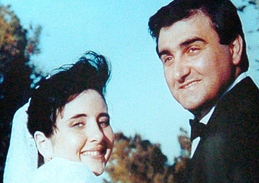 L'omicidio di Nino Agostino e Ida Castelluccio: dopo 32 anni un primo spiraglio di giustizia