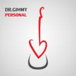 """La nostalgia brit-pop di """"Personal"""", il nuovo album di Dr. Gimmy"""