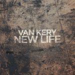 Rock and blues nel segno della tradizione: il disco d'esordio dei Van Kery