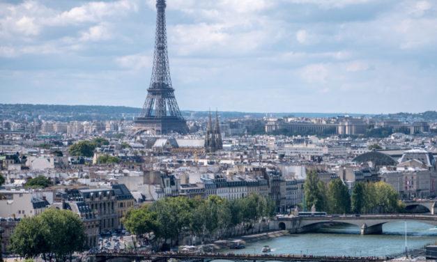 Mafia: il governo francese ha approva una legge sulla confisca e il riutilizzo dei beni