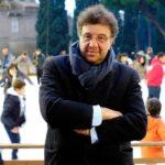 Chiacchierando con Savatteri: da Sciascia a Camilleri, la Sicilia che si rialza