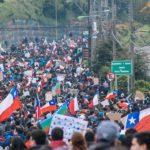 America Latina, l'alba di una nuova stagione