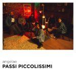 Indie/pop, R&b e tanto altro: il nuovo Ep di Angelae