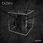 """Emozioni in chiave alternative e pop rock, nel """"Cuore nero"""" di Olden"""