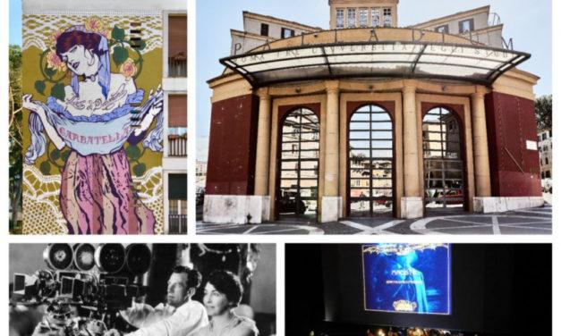 Roma, riparte il Teatro Palladium con un'estate ricca di iniziative