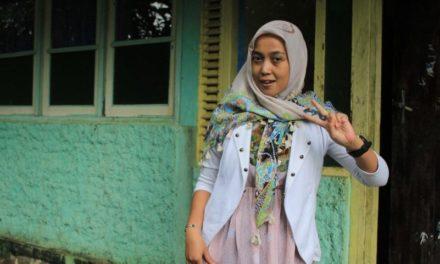L'ironia per combattere i pregiudizi sulle donne musulmane