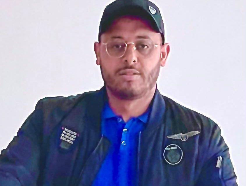 L'uccisione di Adil Belakhdim è un'uccisione collettiva