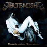 Un viaggio lontano dal mainstream, con l'hard-rock ribelle degli Artemisia