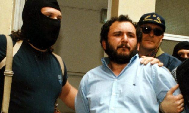 La scarcerazione di Brusca: nessuna sconfitta dello Stato, ma una (dolorosa) vittoria della legge