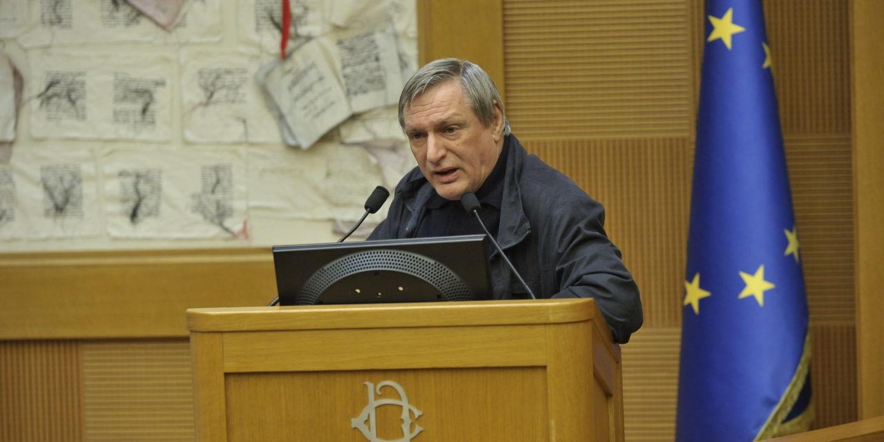 Libera: a Roma un bene confiscato diventerà un centro di documentazione sulla lotta alle mafie
