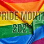 Il Pride Month visto da chi le discriminazioni le vive ogni giorno, anche dove non dovrebbe