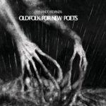 Tra musica indie e poesia, il nuovo album di Fernando Fidanza