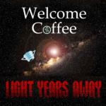 In viaggio nel tempo a ritmo di rock: il nuovo singolo dei Welcome Coffee